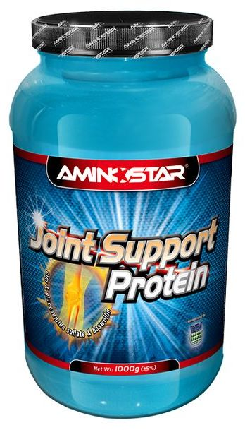 Aminostar Joint Support Protein 1000g